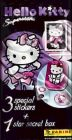 Hello Kitty - Superstar - Star secret Box
