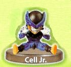Figurine Cell Jr