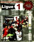 Ligue 1 - Metal Tags Collection