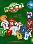 Just Foot Magnets 2007 (Maillots L1)
