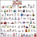 101 Dalmatiens - Happy Meal - Mc donald - 1998