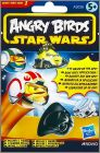 Angry Birds Star Wars - Figurines - série 1 - Hasbro A3026