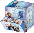 La Reine des Neiges - Disney Figurines - 10840 - Lansay 2016
