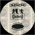 Oxford - WPF - Avimage - Pogs - 1995