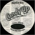 Candy'Up - WPF - Pogs - Avimage - 1996