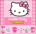 Hello Kitty and Cubolotti - Edibas