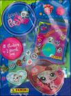 Littlest Pet Shop - Secret Box