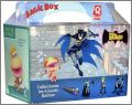 Batman - Magix Box - Quick - 2008