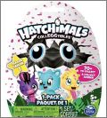 Hatchimals CollEGGtibles Saison 1 Figurines Spin Master 2017