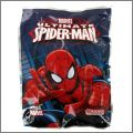 Marvel Ultimate Spider-man - 6 Figurines Comansi