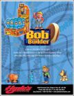 Bob the Builder - Figurines Sweet Spa