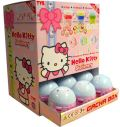 Hello Kitty Sationery - Gacha Box