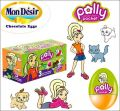 Polly Pocket - Mon Désir - Figurines